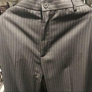 Men's Calvin Klein dress pants